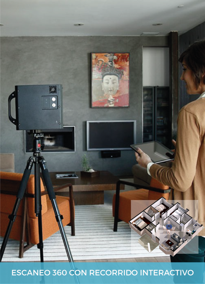 escaneo-360-con-recorrido-interactivo3