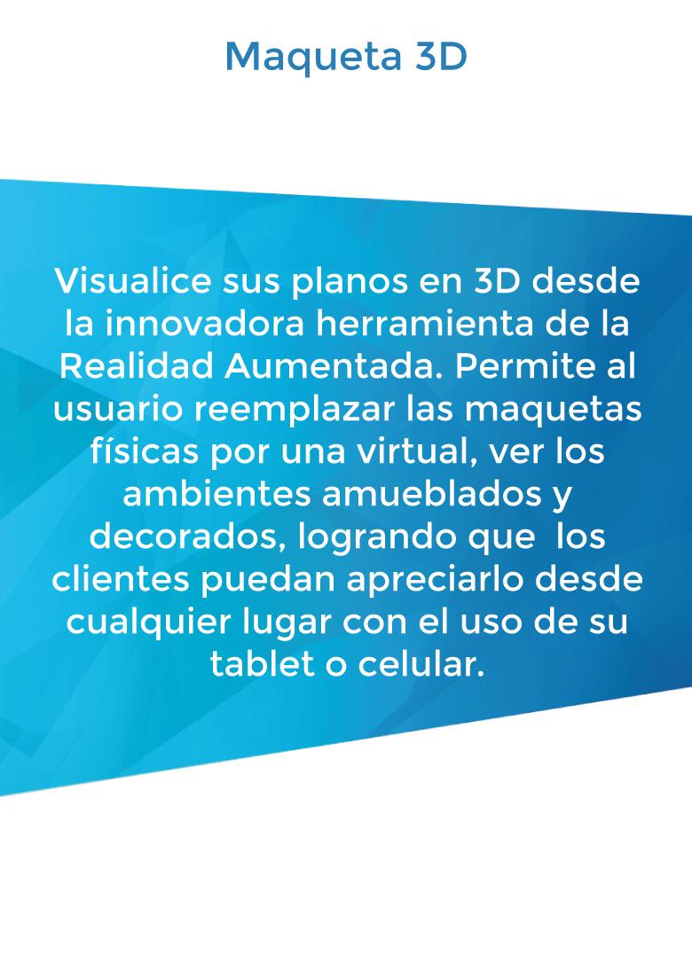 maqueta-3D-2