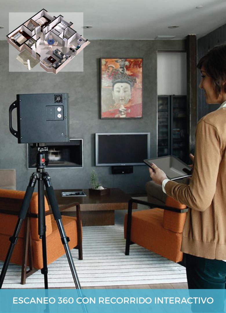 escaneo-360-con-recorrido-interactivo4